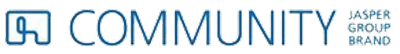 Community logo