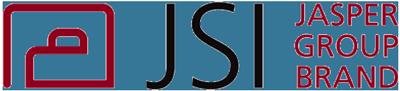 JSI furniture logo