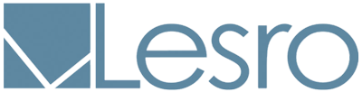 Lesro logo