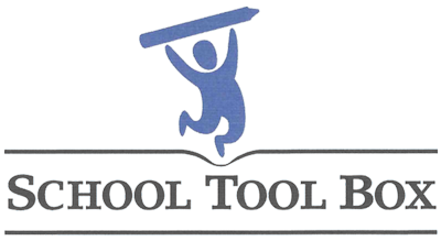 School Tool Box logo