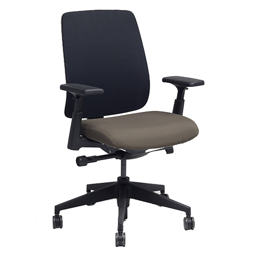 Wondrous Haworth Lively Task Chair Short Links Chair Design For Home Short Linksinfo