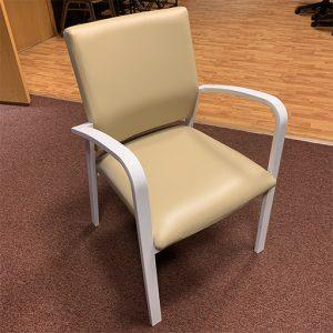 Prime New Coaster Bird Accent Chair Redeemed Office Machost Co Dining Chair Design Ideas Machostcouk