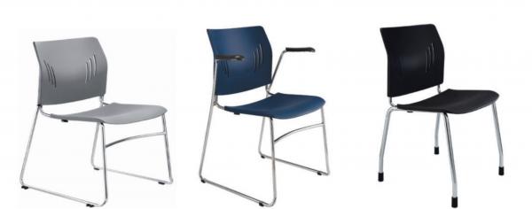 Premiera Chairs