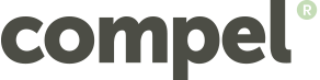 Compel Office Furniture logo